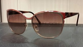 عینک جیوانچی GIVENCHY - 01