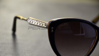 عینک گوچی GUCCI - 18