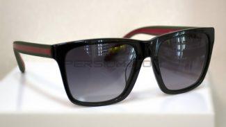 عینک گوچی GUCCI - 19