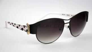 عینک گِس GUESS - 02