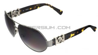 عینک گِس GUESS - 03