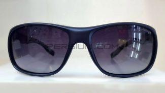 عینک هوگو بوس HUGO BOSS - 02