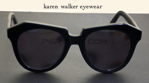 01-karen-walker-06
