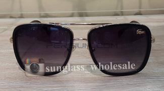 عینک لاکست LACOSTE - 02