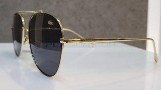 عینک لاکست LACOSTE - 04