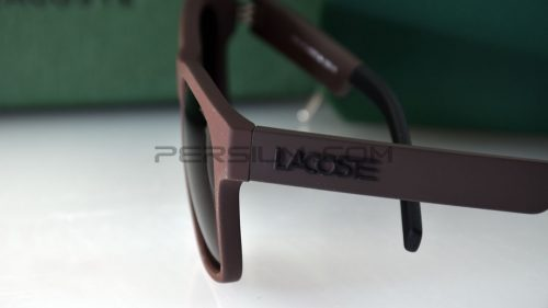 06-lacoste-a-02