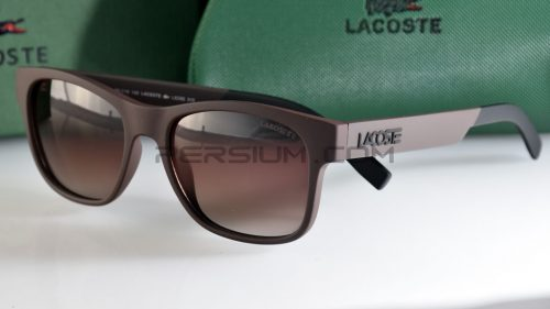 06-lacoste-a-04