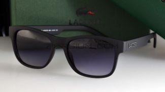 عینک لاکست LACOSTE - 06B