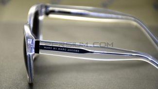 عینک MARC JACOBS - 23