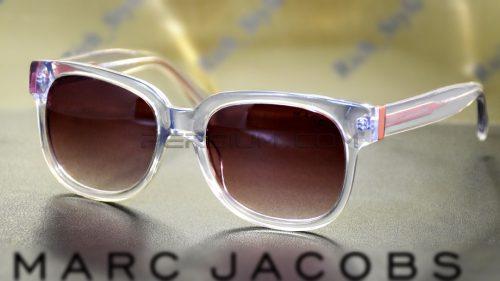 24-marc-jacobs-01