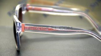 عینک MARC JACOBS - 24