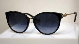 عینک MICHAEL KORS - 05 عینک, ساعت ,خرید عینک, خرید عینک آفتابی, خرید عینک آفتابی اصل, خرید عینک آفتابی اورجینال, خرید عینک آفتابی دخترانه, خرید عینک آفتابی زنانه, زنانه, عینک, عینک آفتابی, عینک آفتابی اصل ایتالیا, عینک آفتابی اورجینال, عینک آفتابی زنانه, عینک آفتابی زنانه جدید, عینک آفتابی زنانه مارک دار, عینک آفتابی گران قیمت, عینک آفتابی مارک دار, عینک آفتابی مایکل کورس, عینک برند, عینک دودی, عینک دودی مارک دار, عینک زنانه, عینک مارک دار, عینک مایکل کورس, فروش عمده عینک آفتابی, فروش عینک, فروش عینک آفتابی, فروش عینک آفتابی اصل, فروش عینک آفتابی اورجینال, فروش عینک آفتابی برند, فروش عینک آفتابی زنانه, قیمت عینک آفتابی, قیمت عینک آفتابی اصل, قیمت عینک آفتابی زنانه, قیمت عینک آفتابی زنانه اصل, قیمت عینک آفتابی مارک دار