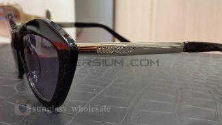 عینک میو میو MIU MIU - 12