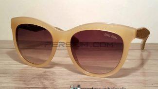 عینک میو میو MIU MIU - 15