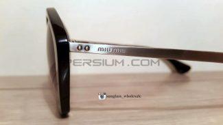 عینک میو میو MIU MIU - 16