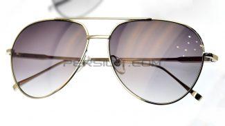 عینک مونت بلانک MONT BLANC - 01