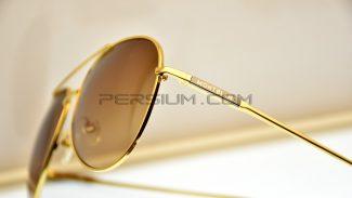 عینک مونت بلانک MONT BLANC - 02