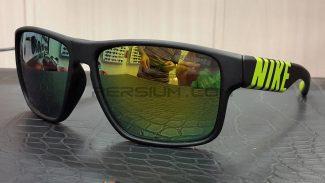 عینک نایک NIKE - 01