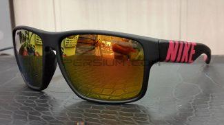 عینک نایک NIKE - 02