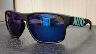 عینک نایک NIKE - 03