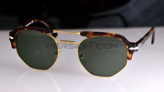 03-persol-01