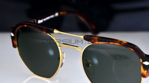 03-persol-03
