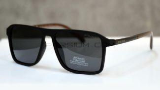 عینک پلیس POLICE - 03