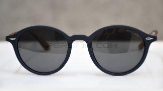 عینک پلیس POLICE - 05