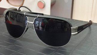 عینک پورشه دیزاین PORSCHE - 06