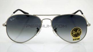 عینک ریبن Ray Ban - 12