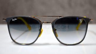 عینک ریبن Ray Ban - 24