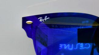 25-ray-ban-02