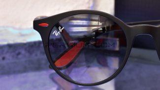 عینک ریبن Ray Ban - 26
