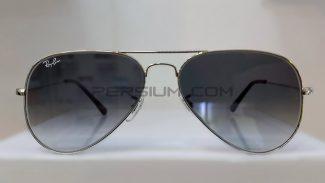 Ray Ban - 37 عینک, ساعت ,خرید عینک, خرید عینک آفتابی, خرید عینک آفتابی اصل, خرید عینک آفتابی اورجینال, خرید عینک آفتابی مردانه, عینک, عینک آفتابی, عینک آفتابی اصل ایتالیا, عینک آفتابی اورجینال, عینک آفتابی ری بن, عینک آفتابی ریبن, عینک آفتابی گران قیمت, عینک آفتابی مارک دار, عینک آفتابی مردانه, عینک آفتابی مردانه اصل, عینک آفتابی مردانه مارک دار, عینک برند, عینک دودی, عینک دودی ریبن, عینک دودی ریبن اصل, عینک دودی مارک دار, عینک ری بن, عینک ری بن اصل, عینک ری بن ویفری, عینک ریبن, عینک ریبن اصل, عینک ریبن اصل ایتالیا, عینک ریبن خلبانی, عینک مارک دار, عینک مردانه, عینک مردانه جدید, فروش عمده عینک آفتابی, فروش عینک, فروش عینک آفتابی, فروش عینک آفتابی اصل, فروش عینک آفتابی اورجینال, فروش عینک آفتابی برند, فروش عینک آفتابی مردانه, قیمت عینک آفتابی, قیمت عینک آفتابی اصل, قیمت عینک آفتابی مارک دار, قیمت عینک ریبن, مردانه