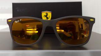 عینک ریبن Ray Ban - 43A