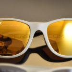 عینک ریبن Ray Ban - 43C