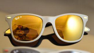 عینک ریبن Ray Ban - 43B عینک, ساعت ,خرید عینک, خرید عینک آفتابی, خرید عینک آفتابی اصل, خرید عینک آفتابی اورجینال, خرید عینک آفتابی مردانه, عینک, عینک آفتابی, عینک آفتابی اصل ایتالیا, عینک آفتابی اورجینال, عینک آفتابی ری بن, عینک آفتابی ریبن, عینک آفتابی گران قیمت, عینک آفتابی مارک دار, عینک آفتابی مردانه, عینک آفتابی مردانه اصل, عینک آفتابی مردانه مارک دار, عینک برند, عینک دودی, عینک دودی ریبن, عینک دودی ریبن اصل, عینک دودی مارک دار, عینک ری بن, عینک ری بن اصل, عینک ری بن ویفری, عینک ریبن, عینک ریبن اصل, عینک ریبن اصل ایتالیا, عینک ریبن خلبانی, عینک مارک دار, عینک مردانه, عینک مردانه جدید, فروش عمده عینک آفتابی, فروش عینک, فروش عینک آفتابی, فروش عینک آفتابی اصل, فروش عینک آفتابی اورجینال, فروش عینک آفتابی برند, فروش عینک آفتابی مردانه, قیمت عینک آفتابی, قیمت عینک آفتابی اصل, قیمت عینک آفتابی مارک دار, قیمت عینک ریبن, مردانه