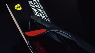 عینک ریبن Ray Ban - 43D