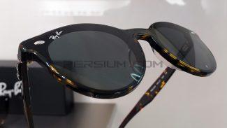 عینک ریبن Ray Ban - 44B عینک, ساعت ,خرید عینک, خرید عینک آفتابی, خرید عینک آفتابی اصل, خرید عینک آفتابی اورجینال, خرید عینک آفتابی دخترانه, خرید عینک آفتابی زنانه, خرید عینک آفتابی مردانه, زنانه, عینک, عینک آفتابی, عینک آفتابی اصل ایتالیا, عینک آفتابی اورجینال, عینک آفتابی ری بن, عینک آفتابی ریبن, عینک آفتابی زنانه, عینک آفتابی زنانه جدید, عینک آفتابی زنانه مارک دار, عینک آفتابی گران قیمت, عینک آفتابی مارک دار, عینک آفتابی مردانه, عینک آفتابی مردانه اصل, عینک آفتابی مردانه مارک دار, عینک برند, عینک دودی, عینک دودی ریبن, عینک دودی ریبن اصل, عینک دودی مارک دار, عینک ری بن, عینک ری بن اصل, عینک ری بن ویفری, عینک ریبن, عینک ریبن اصل, عینک ریبن اصل ایتالیا, عینک ریبن خلبانی, عینک زنانه, عینک مارک دار, عینک مردانه, عینک مردانه جدید, فروش عمده عینک آفتابی, فروش عینک, فروش عینک آفتابی, فروش عینک آفتابی اصل, فروش عینک آفتابی اورجینال, فروش عینک آفتابی برند, فروش عینک آفتابی زنانه, فروش عینک آفتابی مردانه, قیمت عینک آفتابی, قیمت عینک آفتابی اصل, قیمت عینک آفتابی زنانه, قیمت عینک آفتابی زنانه اصل, قیمت عینک آفتابی مارک دار, قیمت عینک ریبن, مردانه