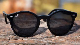 عینک ریبن Ray Ban - 44C