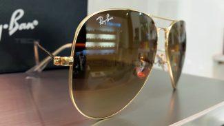 عینک ریبن Ray Ban - 45 عینک, ساعت ,خرید عینک, خرید عینک آفتابی, خرید عینک آفتابی اصل, خرید عینک آفتابی اورجینال, خرید عینک آفتابی زنانه, خرید عینک آفتابی مردانه, زنانه, عینک, عینک آفتابی, عینک آفتابی اصل ایتالیا, عینک آفتابی اورجینال, عینک آفتابی ری بن, عینک آفتابی ریبن, عینک آفتابی زنانه, عینک آفتابی زنانه جدید, عینک آفتابی زنانه مارک دار, عینک آفتابی گران قیمت, عینک آفتابی مارک دار, عینک آفتابی مردانه, عینک آفتابی مردانه اصل, عینک آفتابی مردانه مارک دار, عینک برند, عینک دودی, عینک دودی ریبن, عینک دودی ریبن اصل, عینک دودی مارک دار, عینک ری بن, عینک ری بن اصل, عینک ری بن ویفری, عینک ریبن, عینک ریبن اصل, عینک ریبن اصل ایتالیا, عینک ریبن خلبانی, عینک زنانه, عینک مارک دار, عینک مردانه, عینک مردانه جدید, فروش عمده عینک آفتابی, فروش عینک, فروش عینک آفتابی, فروش عینک آفتابی اصل, فروش عینک آفتابی اورجینال, فروش عینک آفتابی برند, فروش عینک آفتابی زنانه, فروش عینک آفتابی مردانه, قیمت عینک آفتابی, قیمت عینک آفتابی اصل, قیمت عینک آفتابی زنانه, قیمت عینک آفتابی زنانه اصل, قیمت عینک آفتابی مارک دار, قیمت عینک ریبن, مردانه