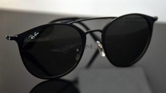 عینک ریبن Ray Ban - 47