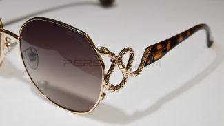 عینک ROBERTO CAVALLI - 02