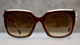 ROBERTO CAVALLI - 03 خرید عینک, خرید عینک آفتابی, خرید عینک آفتابی اصل, خرید عینک آفتابی اورجینال, خرید عینک آفتابی دخترانه, خرید عینک آفتابی زنانه, زنانه, عینک, عینک آفتابی, عینک آفتابی اصل ایتالیا, عینک آفتابی اورجینال, عینک آفتابی روبرتو کاوالی, عینک آفتابی زنانه, عینک آفتابی زنانه جدید, عینک آفتابی زنانه مارک دار, عینک آفتابی گران قیمت, عینک آفتابی مارک دار, عینک برند, عینک دودی, عینک دودی مارک دار, عینک روبرتو کاوالی, عینک زنانه, عینک مارک دار, فروش عمده عینک آفتابی, فروش عینک, فروش عینک آفتابی, فروش عینک آفتابی اصل, فروش عینک آفتابی اورجینال, فروش عینک آفتابی برند, فروش عینک آفتابی زنانه, قیمت عینک آفتابی, قیمت عینک آفتابی اصل, قیمت عینک آفتابی زنانه, قیمت عینک آفتابی زنانه اصل, قیمت عینک آفتابی مارک دار