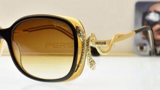 ROBERTO CAVALLI - 05 خرید عینک, خرید عینک آفتابی, خرید عینک آفتابی اصل, خرید عینک آفتابی اورجینال, خرید عینک آفتابی دخترانه, خرید عینک آفتابی زنانه, زنانه, عینک, عینک آفتابی, عینک آفتابی اصل ایتالیا, عینک آفتابی اورجینال, عینک آفتابی روبرتو کاوالی, عینک آفتابی زنانه, عینک آفتابی زنانه جدید, عینک آفتابی زنانه مارک دار, عینک آفتابی گران قیمت, عینک آفتابی مارک دار, عینک برند, عینک دودی, عینک دودی مارک دار, عینک روبرتو کاوالی, عینک زنانه, عینک مارک دار, فروش عمده عینک آفتابی, فروش عینک, فروش عینک آفتابی, فروش عینک آفتابی اصل, فروش عینک آفتابی اورجینال, فروش عینک آفتابی برند, فروش عینک آفتابی زنانه, قیمت عینک آفتابی, قیمت عینک آفتابی اصل, قیمت عینک آفتابی زنانه, قیمت عینک آفتابی زنانه اصل, قیمت عینک آفتابی مارک دار