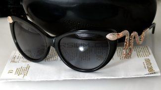 ROBERTO CAVALLI - 07 خرید عینک, خرید عینک آفتابی, خرید عینک آفتابی اصل, خرید عینک آفتابی اورجینال, خرید عینک آفتابی دخترانه, خرید عینک آفتابی زنانه, زنانه, عینک, عینک آفتابی, عینک آفتابی اصل ایتالیا, عینک آفتابی اورجینال, عینک آفتابی روبرتو کاوالی, عینک آفتابی زنانه, عینک آفتابی زنانه جدید, عینک آفتابی زنانه مارک دار, عینک آفتابی گران قیمت, عینک آفتابی مارک دار, عینک برند, عینک دودی, عینک دودی مارک دار, عینک روبرتو کاوالی, عینک زنانه, عینک مارک دار, فروش عمده عینک آفتابی, فروش عینک, فروش عینک آفتابی, فروش عینک آفتابی اصل, فروش عینک آفتابی اورجینال, فروش عینک آفتابی برند, فروش عینک آفتابی زنانه, قیمت عینک آفتابی, قیمت عینک آفتابی اصل, قیمت عینک آفتابی زنانه, قیمت عینک آفتابی زنانه اصل, قیمت عینک آفتابی مارک دار