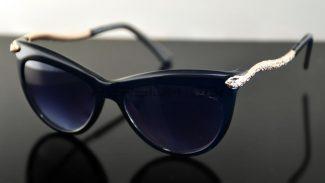 ROBERTO CAVALLI - 08 خرید عینک, خرید عینک آفتابی, خرید عینک آفتابی اصل, خرید عینک آفتابی اورجینال, خرید عینک آفتابی دخترانه, خرید عینک آفتابی زنانه, زنانه, عینک, عینک آفتابی, عینک آفتابی اصل ایتالیا, عینک آفتابی اورجینال, عینک آفتابی روبرتو کاوالی, عینک آفتابی زنانه, عینک آفتابی زنانه جدید, عینک آفتابی زنانه مارک دار, عینک آفتابی گران قیمت, عینک آفتابی مارک دار, عینک برند, عینک دودی, عینک دودی مارک دار, عینک روبرتو کاوالی, عینک زنانه, عینک مارک دار, فروش عمده عینک آفتابی, فروش عینک, فروش عینک آفتابی, فروش عینک آفتابی اصل, فروش عینک آفتابی اورجینال, فروش عینک آفتابی برند, فروش عینک آفتابی زنانه, قیمت عینک آفتابی, قیمت عینک آفتابی اصل, قیمت عینک آفتابی زنانه, قیمت عینک آفتابی زنانه اصل, قیمت عینک آفتابی مارک دار