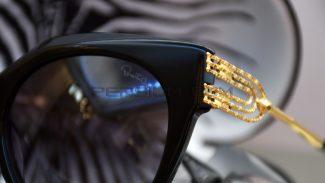 عینک ROBERTO CAVALLI - 11