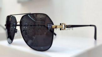 Salvatore Ferragamo - 05 خرید عینک, خرید عینک آفتابی, خرید عینک آفتابی اصل, خرید عینک آفتابی اورجینال, خرید عینک آفتابی مردانه, عینک, عینک آفتابی, عینک آفتابی اصل ایتالیا, عینک آفتابی اورجینال, عینک آفتابی سالواتوره, عینک آفتابی سالوادور, عینک آفتابی گران قیمت, عینک آفتابی مارک دار, عینک آفتابی مردانه, عینک آفتابی مردانه اصل, عینک آفتابی مردانه مارک دار, عینک برند, عینک دودی, عینک دودی مارک دار, عینک فراگامو, عینک مارک دار, عینک مردانه, عینک مردانه جدید, فروش عمده عینک آفتابی, فروش عینک, فروش عینک آفتابی, فروش عینک آفتابی اصل, فروش عینک آفتابی اورجینال, فروش عینک آفتابی برند, فروش عینک آفتابی مردانه, قیمت عینک آفتابی, قیمت عینک آفتابی اصل, قیمت عینک آفتابی مارک دار, مردانه