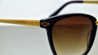 SWAROVSKI - 16A خرید عینک, خرید عینک آفتابی, خرید عینک آفتابی اصل, خرید عینک آفتابی اورجینال, خرید عینک آفتابی دخترانه, خرید عینک آفتابی زنانه, زنانه, عینک, عینک آفتابی, عینک آفتابی اصل ایتالیا, عینک آفتابی اورجینال, عینک آفتابی زنانه, عینک آفتابی زنانه جدید, عینک آفتابی زنانه مارک دار, عینک آفتابی سواروسکی, عینک آفتابی گران قیمت, عینک آفتابی مارک دار, عینک برند, عینک دودی, عینک دودی مارک دار, عینک زنانه, عینک سواروسکی, عینک مارک دار, فروش عمده عینک آفتابی, فروش عینک, فروش عینک آفتابی, فروش عینک آفتابی اصل, فروش عینک آفتابی اورجینال, فروش عینک آفتابی برند, فروش عینک آفتابی زنانه, قیمت عینک آفتابی, قیمت عینک آفتابی اصل, قیمت عینک آفتابی زنانه, قیمت عینک آفتابی زنانه اصل, قیمت عینک آفتابی سواروسکی, قیمت عینک آفتابی مارک دار